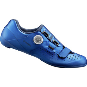 Shimano SH-RC500 Shoes blue